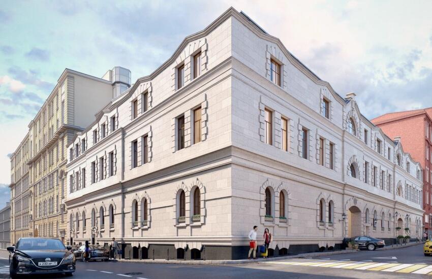 Купить трудовой договор Трубная улица справка о ветхости жилья для ипотеки
